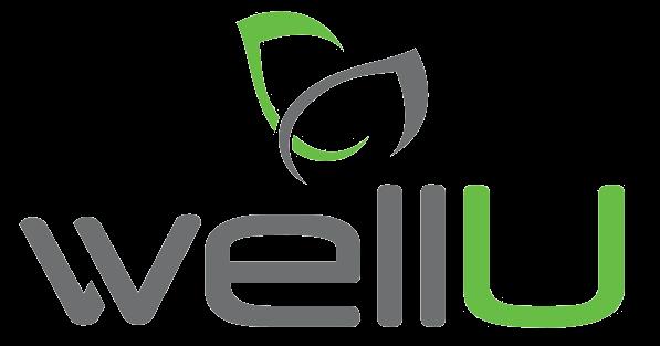 wellU_transparent