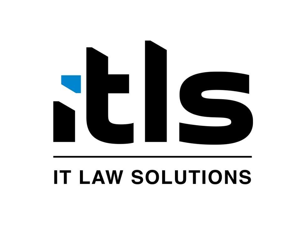 itls-logotyp