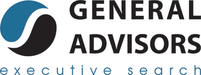 General Advisors Logo