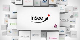 InSee-PSSB