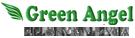 green-angel-logo