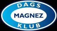 logo-s