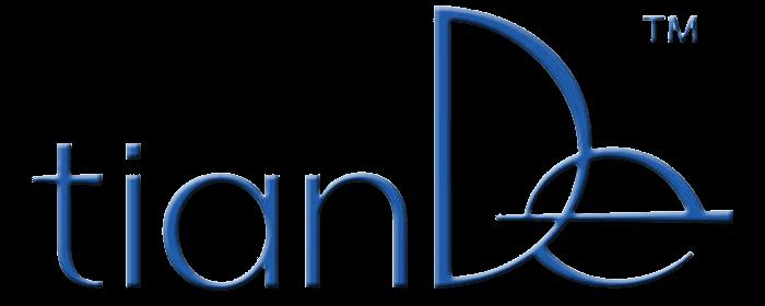 logoTianDe logo