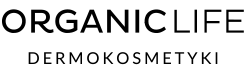 organiclife-logo
