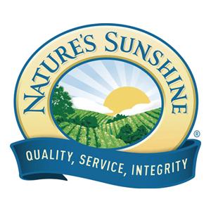 nsp-logo2